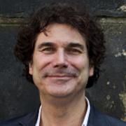 Chris Zwerver, Arnhem