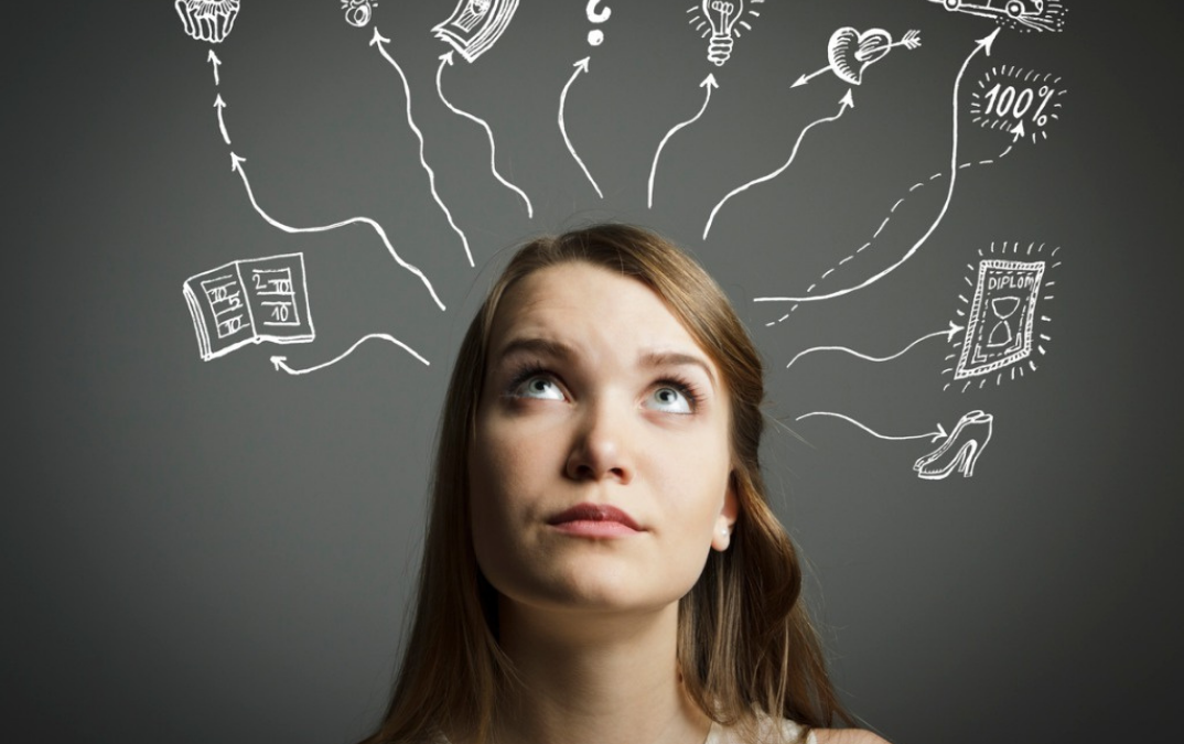 Van keuzestress naar doelgericht kiezen